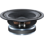 Celestion TF0615 PA Midrange Speaker 180mm 100W-8 Ohm