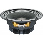 Celestion TN1020 10-inch Neodymium Speaker 150 Watt RMS 8-ohm