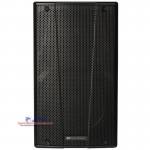 dB Technologies B-Hype 15 Active Speakers