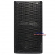 "dB Technologies Opera Unica 12"" Active PA Speaker"
