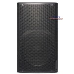 "dB Technologies Opera Unica 15"" Active PA Speaker"