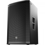 Electro Voice ETX 15P 15 Inch Two Way Powered Loudspeaker
