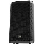 Electro-Voice ZLX-15P Powered Loudspeaker