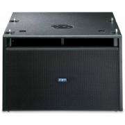 FBT Mitus 212FSA Active Line Array