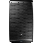 "JBL EON 612 1000 Watt Powered 12"" Two-Way Loudspeaker System with Bluetooth Control"