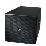 JBL KP-618S 2 way Subwoofer