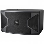 "JBL KS-308 8"" 2 way Speaker (Pair)"