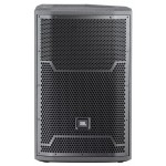 "JBL PRX-712 12"" 2-Way Powered Loudspeaker"