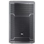 JBL PRX-715 15 in 2-Way Powered Multi-Purpose Loudspeaker System