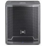 JBL PRX-715XLF 15in Powered Extended Low-Frequency Subwoofer