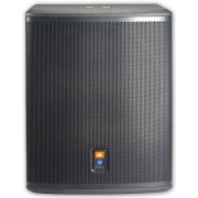 JBL PRX-718S 18in Powered Subwoofer System