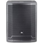 JBL PRX-718XLF 18in Powered Extended Low-Frequency Subwoofer