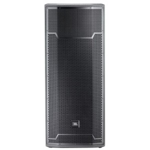 "JBL PRX-725 Dual 15"" 2-Way Powered Loudspeaker"
