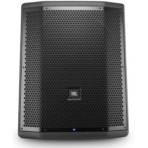 """JBL PRX-818XLF 18"""" Self-Powered Extended Low Frequency Subwoofer"""