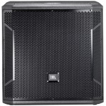 JBL STX818S 18in Bass Reflex Subwoofer