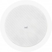 "LD Systems LDCICS52100V 40W, 5.25"", 100V Inputs, 2-Way Passive In-ceiling speaker"