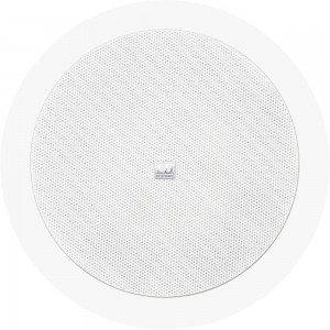"LD Systems LDCICS62 60W, 6,5"", 2-Way Passive In-ceiling speaker"