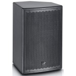 "LD Systems GT10A 10"" powered PA Loudspeaker"
