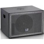 "LD Systems SUB10A 10"" Active Subwoofer"