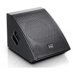 "LD Systems Stinger MON101AG2 10"" Active Stage Monitor"