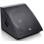 "LD Systems MON121AG2 12"" Active Stage Monitor"