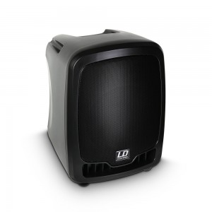 LD Systems Roadboy 65 SP Passive Slave Speaker