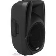 "Laney AH112 Venue 12"" 2-Way Active PA Bluetooth Speaker with Media Player Black"