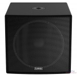 "Laney AUDIOSUB Audiohub Venue 15"" Active Subwoofer"