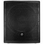 "Mackie S518S 18"" Passive Subwoofer"