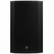 "Mackie Thump15BST Boosted 1300W 15"" Powered Speaker"