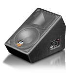 Montarbo M11A Active Speaker