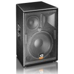 Montarbo T12A Active Speaker