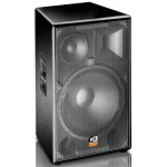 Montarbo T15A Active Speaker