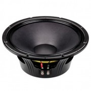 "P-Audio 15BM-500B 15"" 500W Low Frequency Speaker Driver"