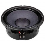 "P-Audio Challenger C12-500MB 12"" 500W RMS Low Frequency Driver"