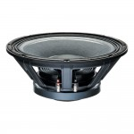 "Celestion FTR15-4080HDX 15"" Professional Cast Frame Speaker 1000W"