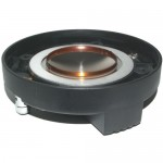 P Audio SN-D44 Replacement Diaphragm 60W
