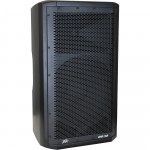 "Peavey Dark Matter DM112 660W 12"" Powered Speaker"