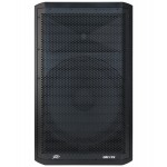 "Peavey Dark Matter DM115 660W 15"" Powered Speaker"