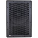 "Peavey Dark Matter SUB115 800W 15"" Powered Subwoofer"