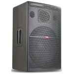 Proel EX12A Powered PA Speaker