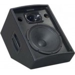 Proel EX12MA 2-Way Powered Floor Monitor Loudspeaker