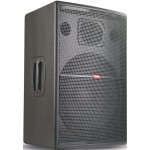 "Proel EX15A 15"" 400W 2-Way Active Speaker"