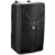 Proel Flash 12A-V2 Powered PA Speaker
