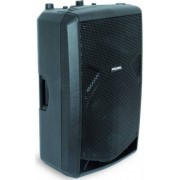 Proel Flash 15A-V2 15 400W Active Speaker
