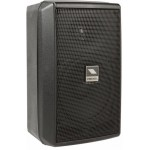 "Proel Flash 5P-V2 80W 5"" Passive Speaker"
