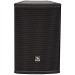 Proel Lite 10A Active 600W 2-Way Loudspeaker Systems