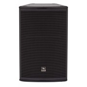 Proel Lite 12A Active 600W 2-Way Loudspeaker Systems
