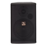 Proel Lite 6A Active 150W 2-Way Loudspeaker Systems
