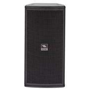 Proel Lite 8A Active 400W  2-Way Loudspeaker Systems